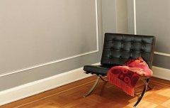 论居家墙绘颜色的选择和墙绘绘制步骤